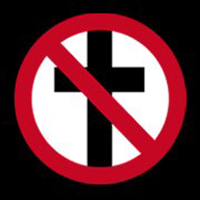 religion i norge