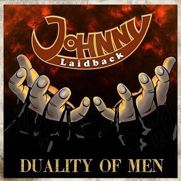 Johnny Laidback - Duality Of Men