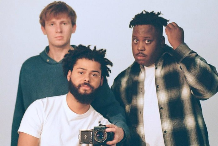Injury reserve Drive it like it's stolen
